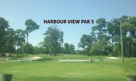 Harbour View Par 3